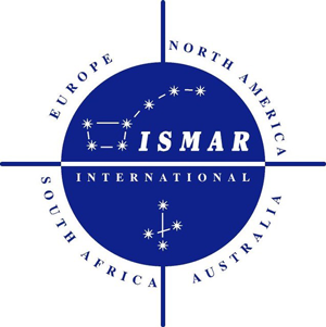 Ismar architectural products