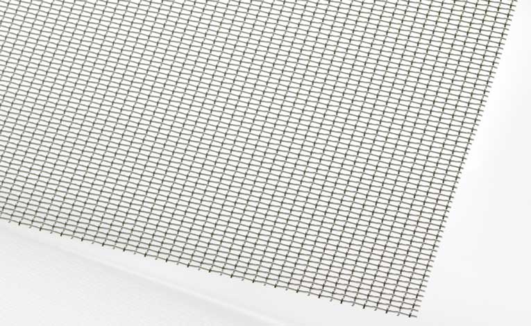 GKD PC Ellipse 52     PC / Rigid Mesh