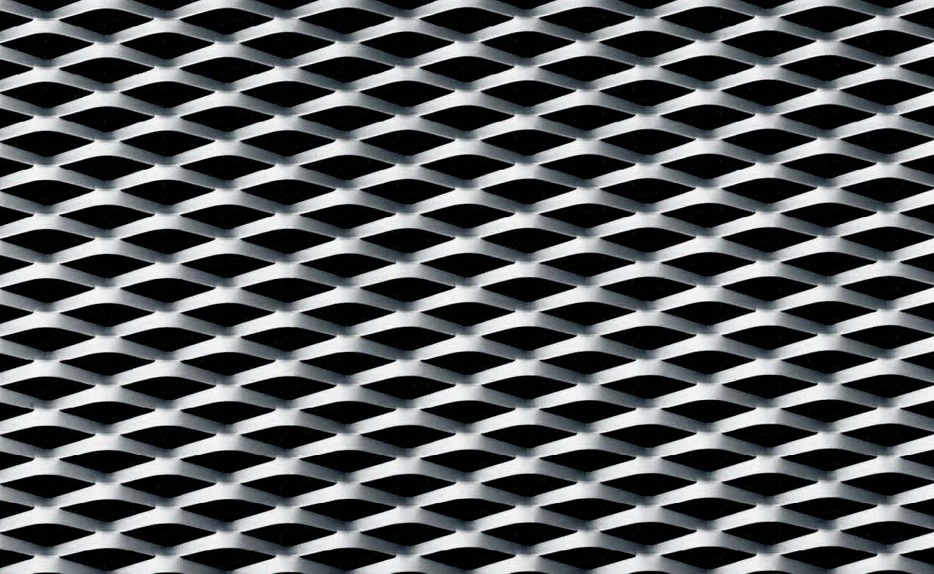 Ismar Airport   Expanded Mesh